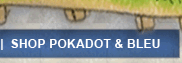 Shop Pokadot and Bleu